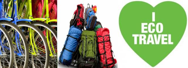 tips-eco-travel1