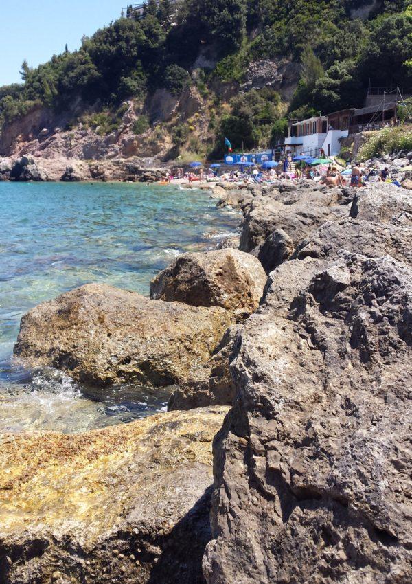 Le più belle spiagge della Costa Maremmana, tra Follonica e Capalbio