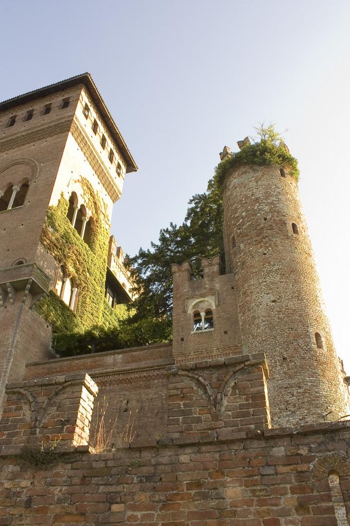 Gabiano Castello-1
