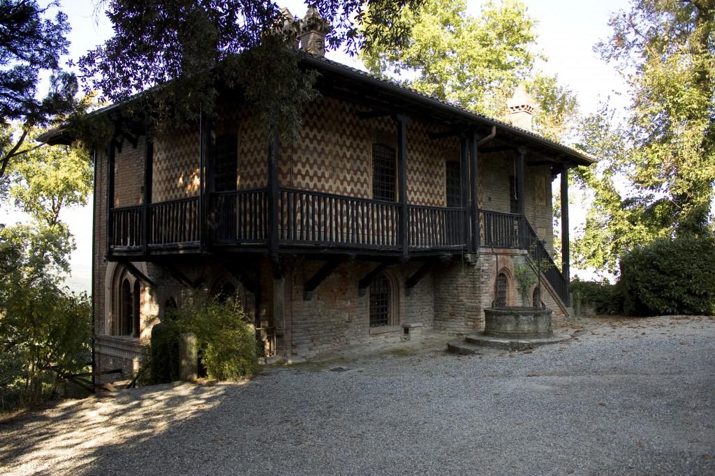 Gabiano Castello-8