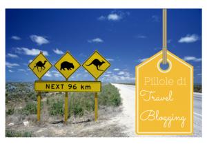 pillole di travel blogging(3)