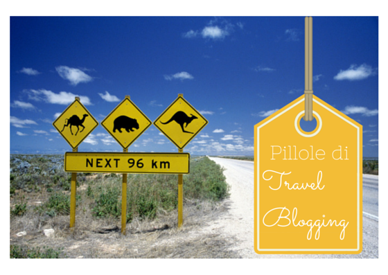 pillole di travel blogging(3)