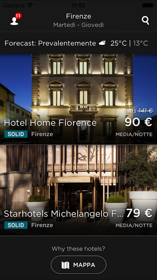 Florence_HotelList_6