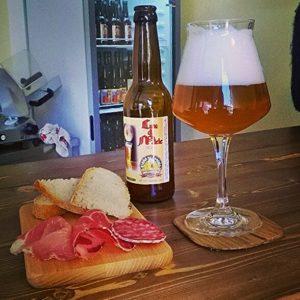 Birra del Moro