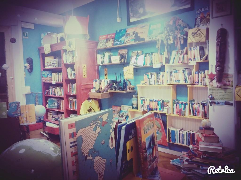 Libreria On the road - Foto 1