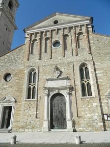 Duomo-di-Belluno