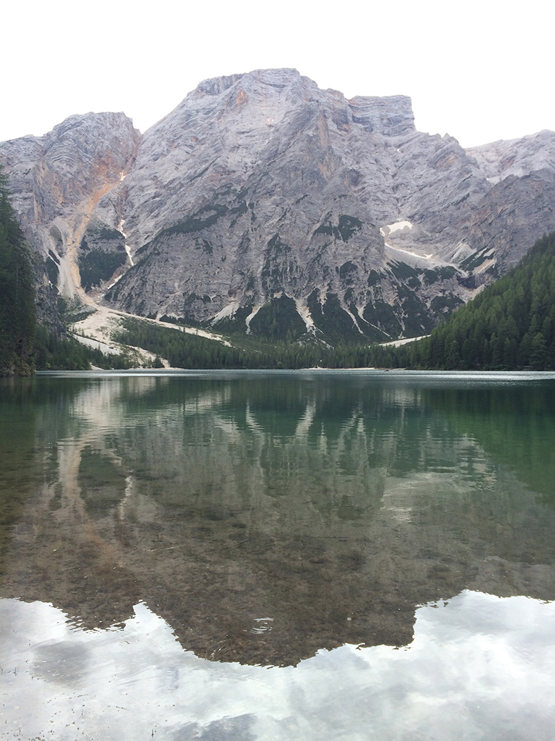 riflessi-a-braies