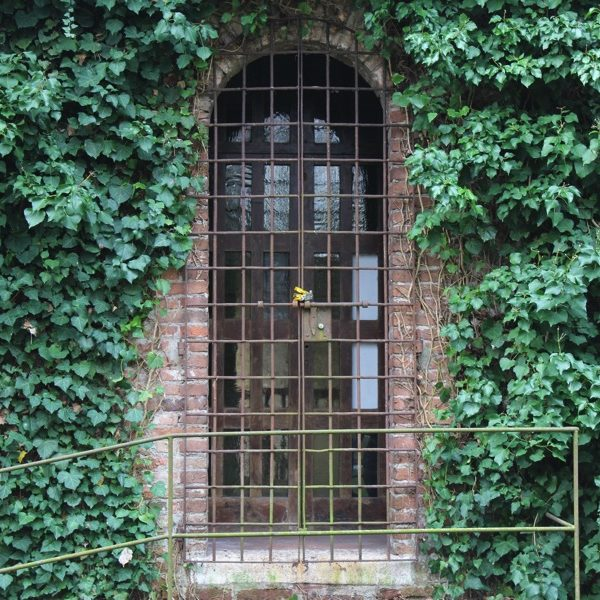 Il Fai a Mantova apre meraviglie nascoste