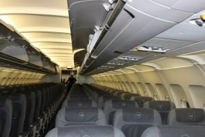 Lufthansa_NEK_A321