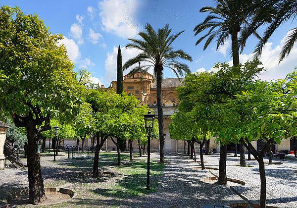 Il Giardino Moresco
