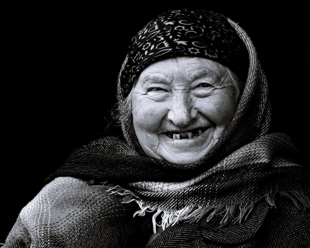 nonna irpina