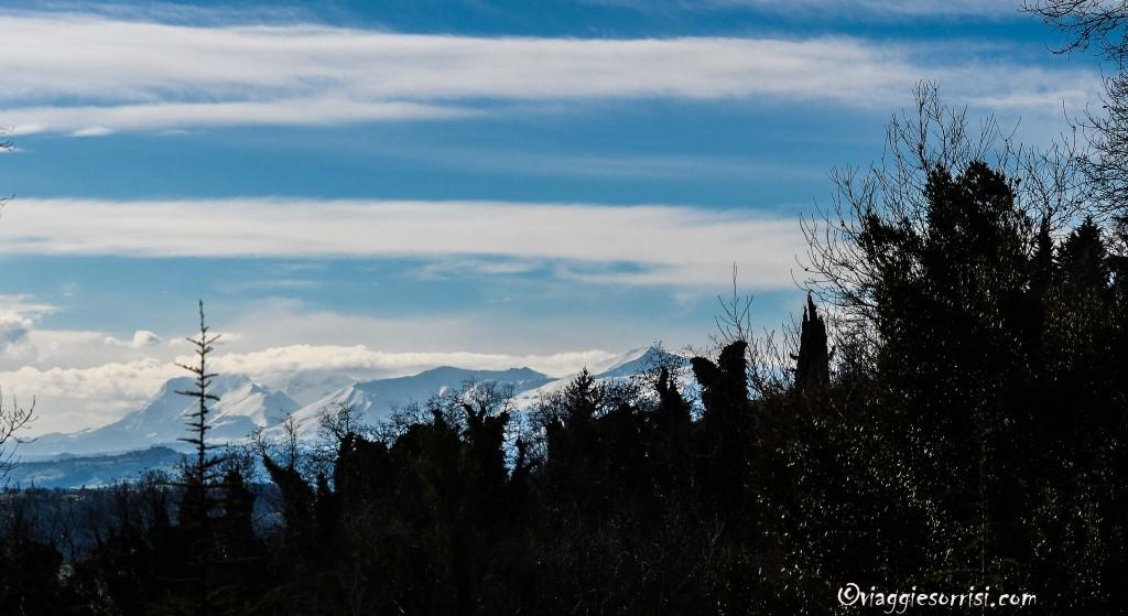 panorama-monti-da-macerata