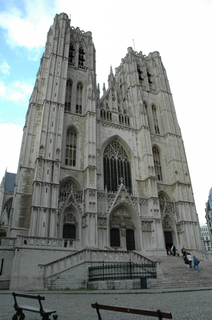 Brussel054