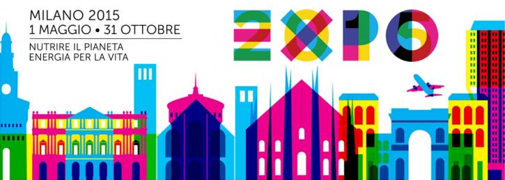 Expo2015-725x259