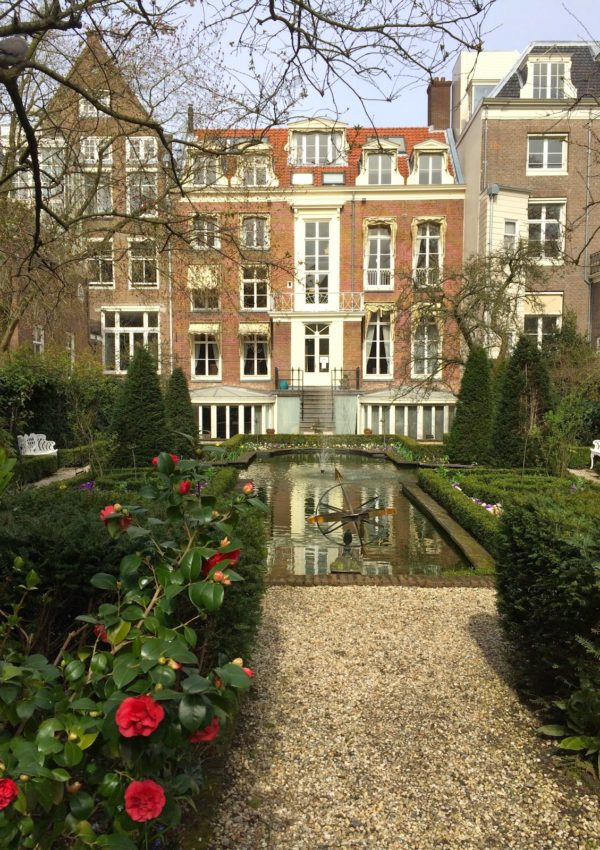 A casa dei nobili olandesi: 3 musei di Amsterdam da non perdere
