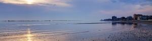 vacanza al mare nelle marche