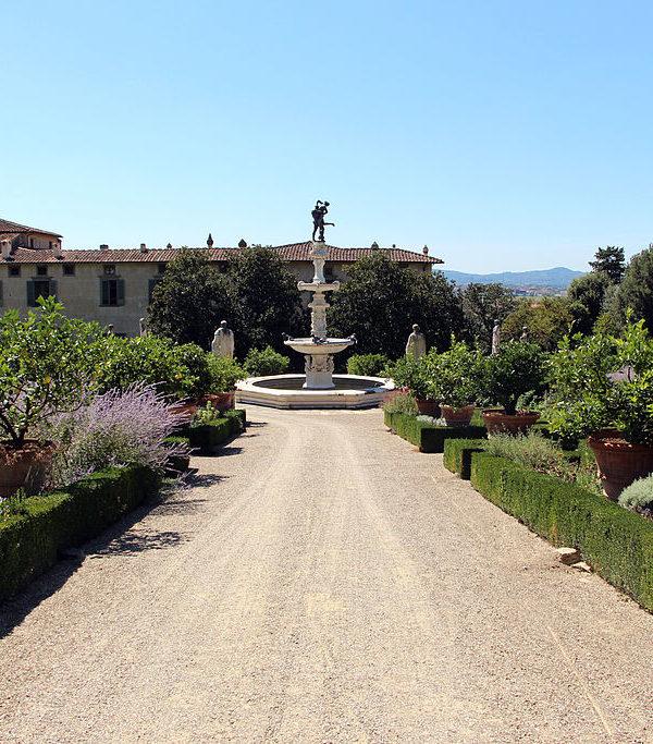 Giardino_della_villa_medicea_di_castello