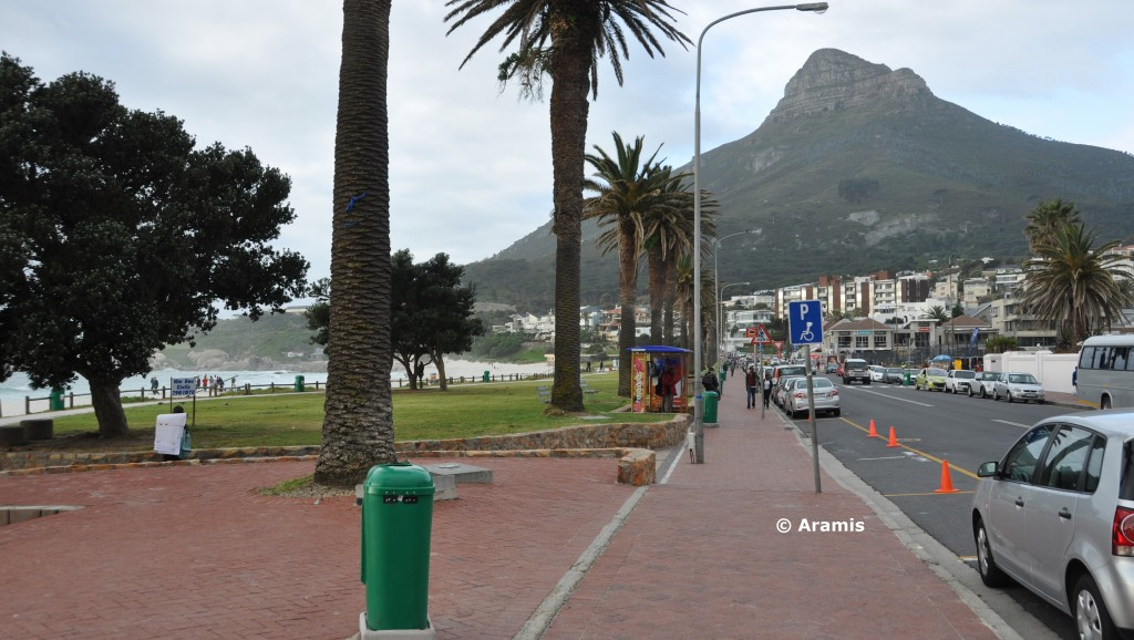 048 Cape Town - Camps Bay 04