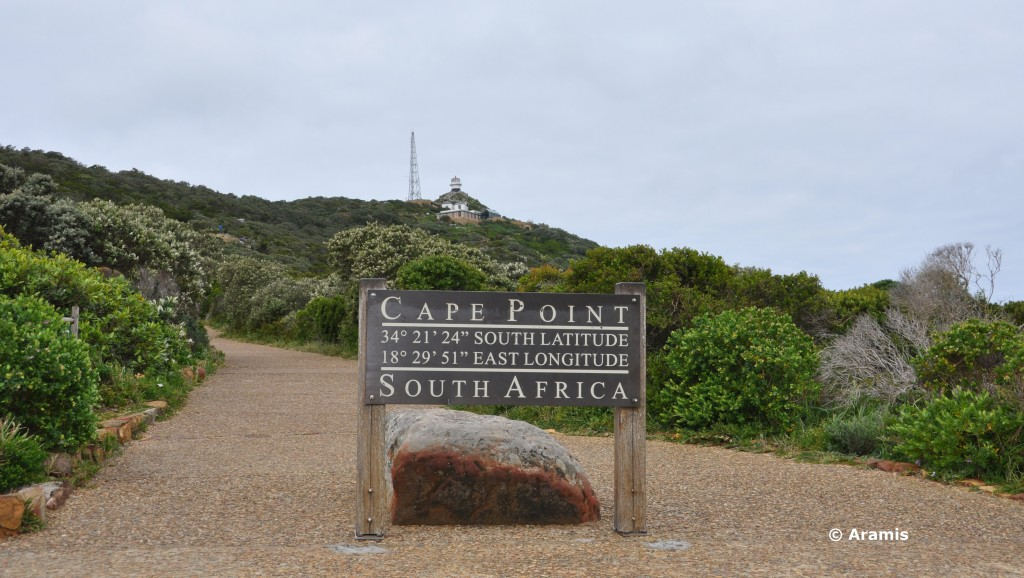 056 Cape Point 04