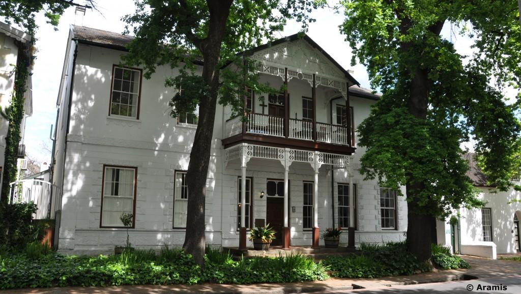 070 Stellenbosch 33