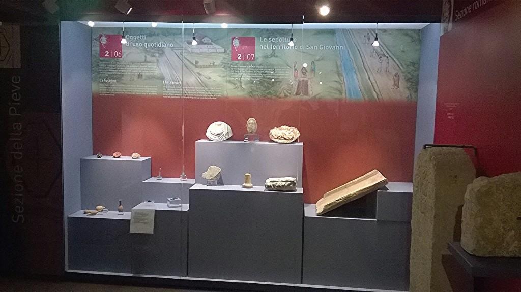 Museo-Renzi-5