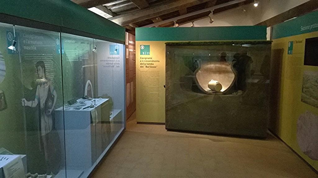 Museo-Renzi-3