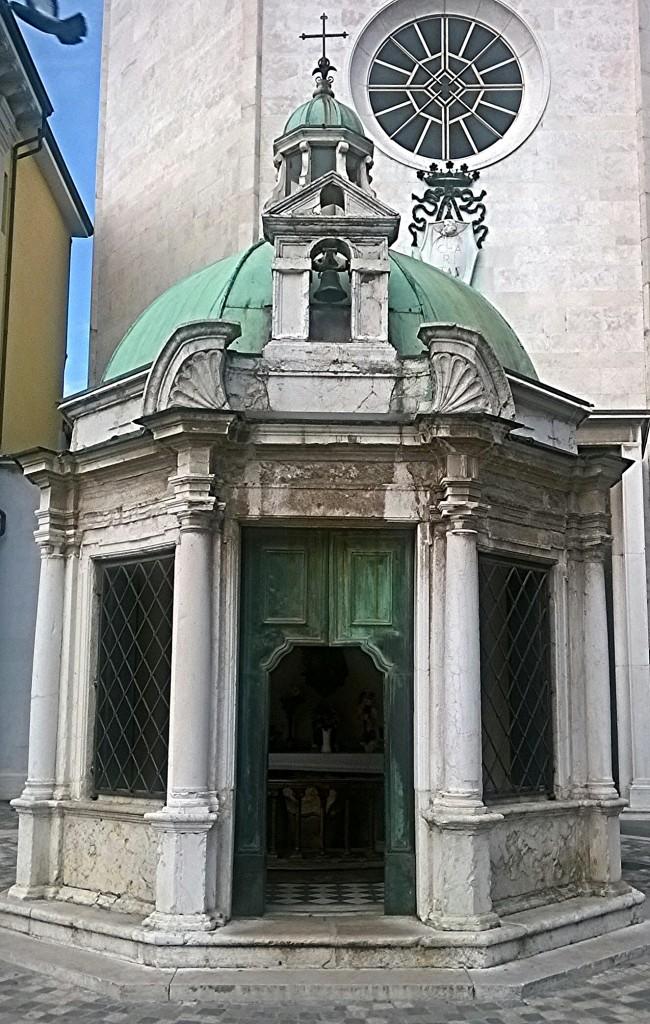 Rimini5