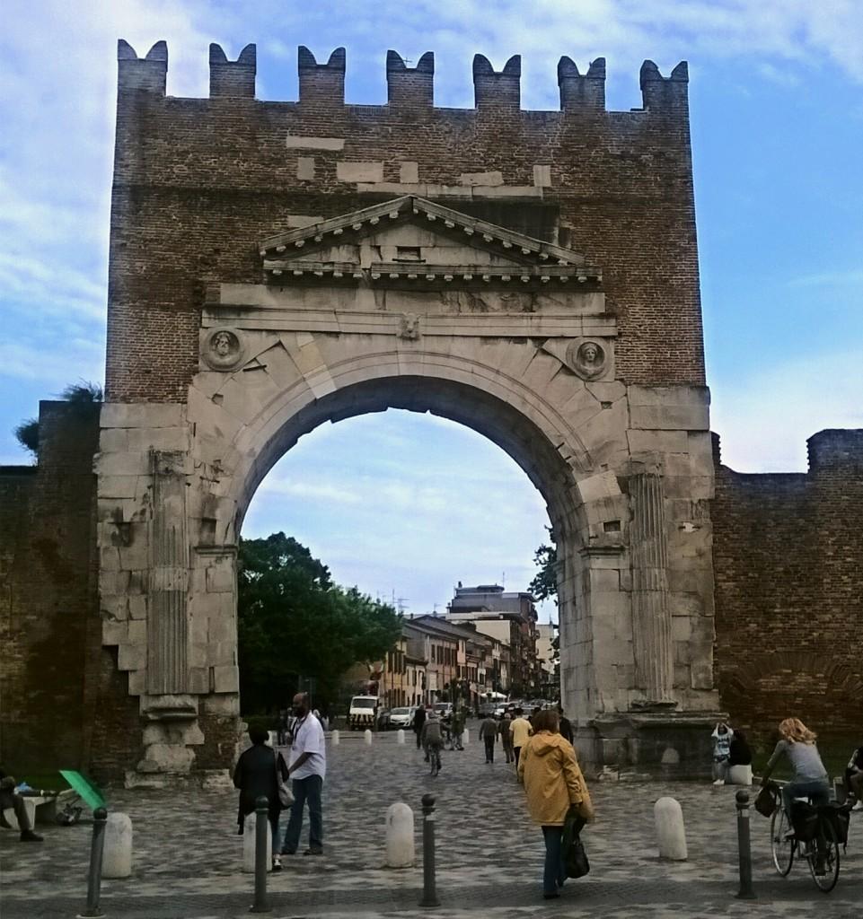 Rimini6