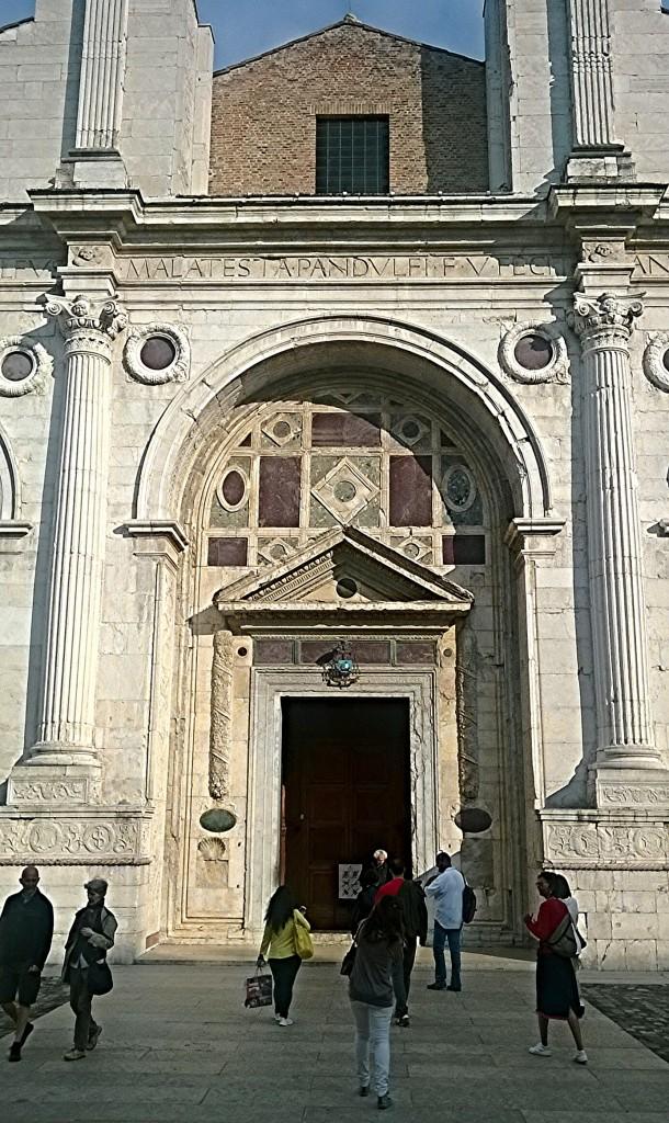 Rimini7