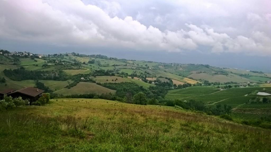 Romagna6