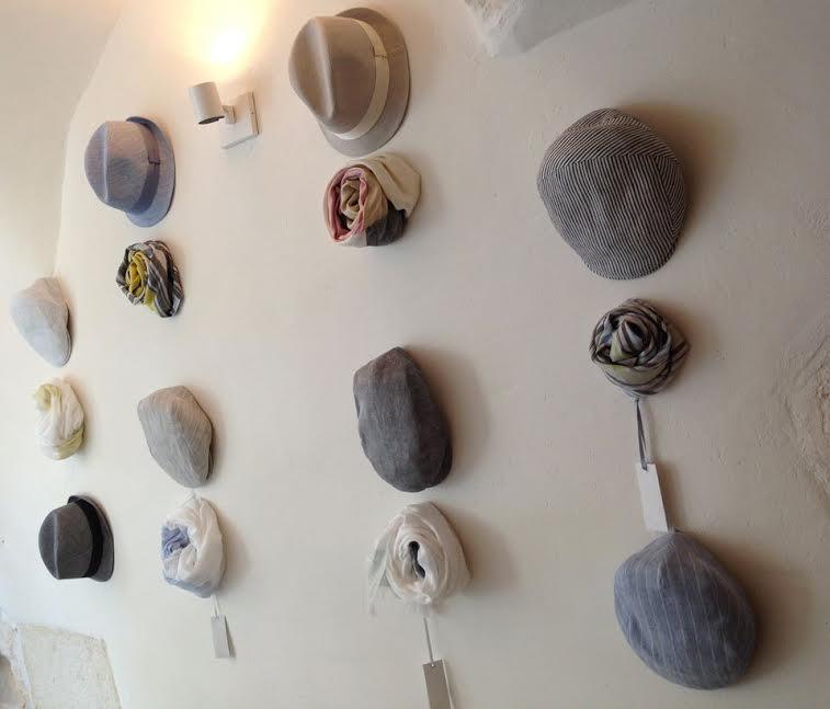 ijo cappelli