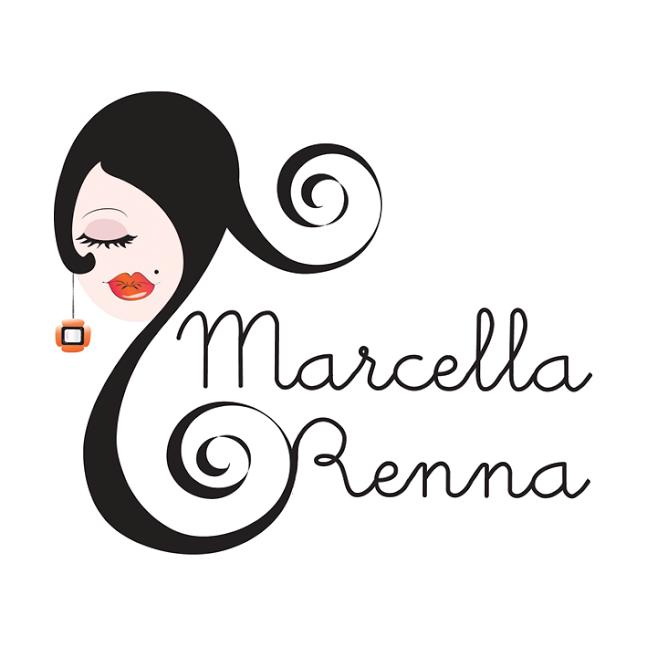marcella renna logo