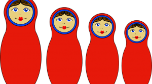 matryoshka-doll-30470_1280-1038x576