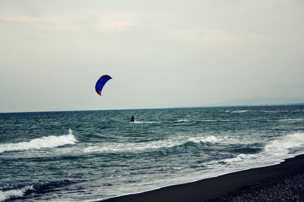 spiaggia foto 2