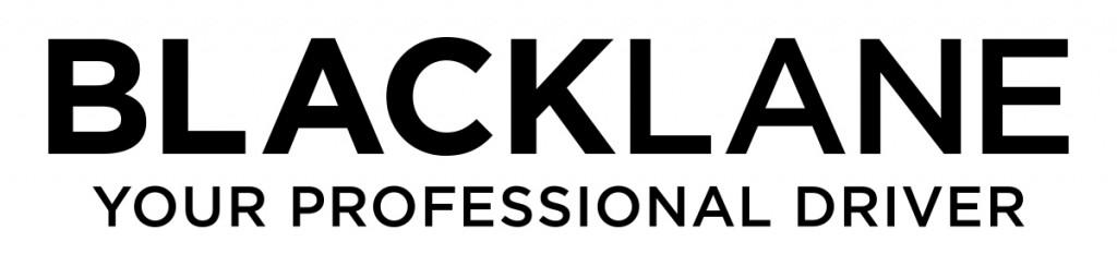 BLACKLANE_logo-black