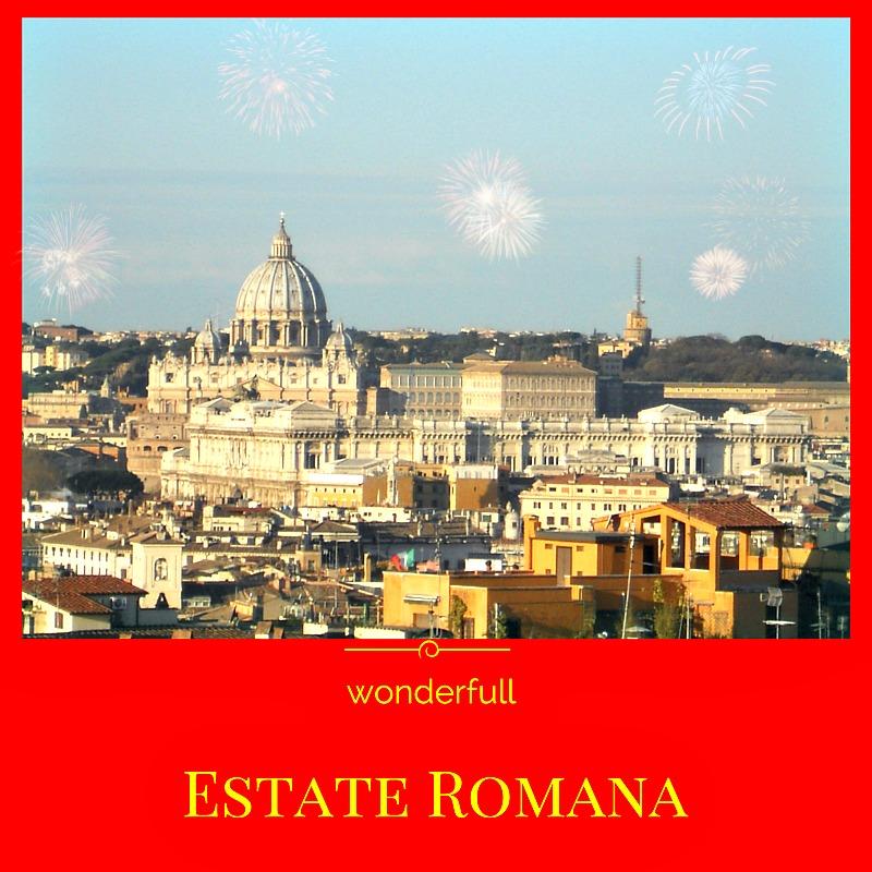 estate-romana-con-fuochi