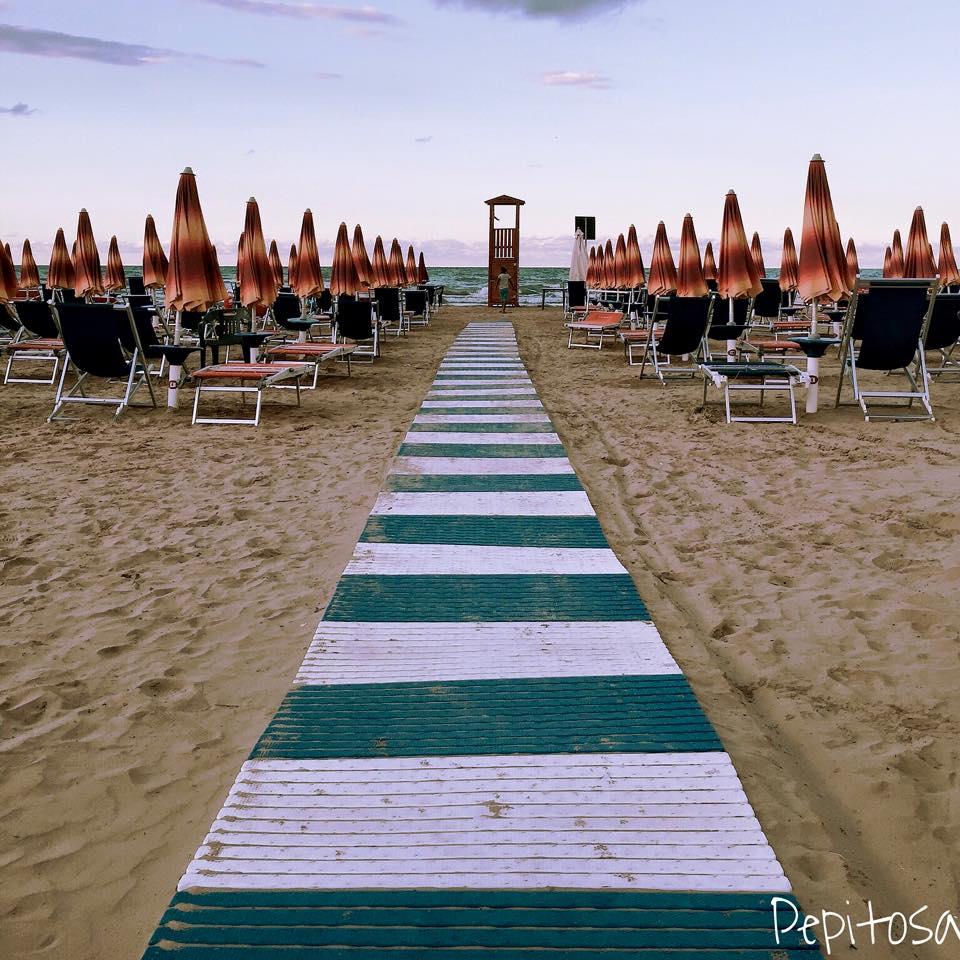 Mare Adriatico Vasto