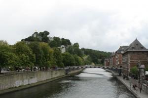 namur fiume