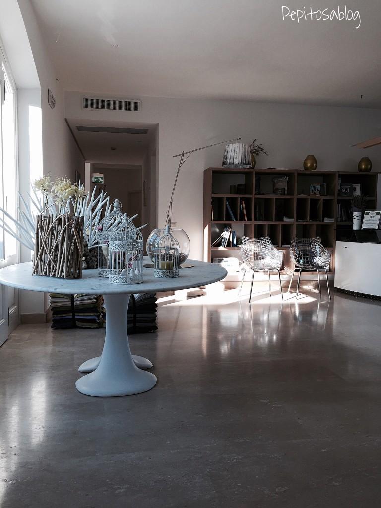 Hotel Matera