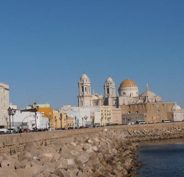 Andalusia: perché vale la pena visitare Cadice e cosa vedere