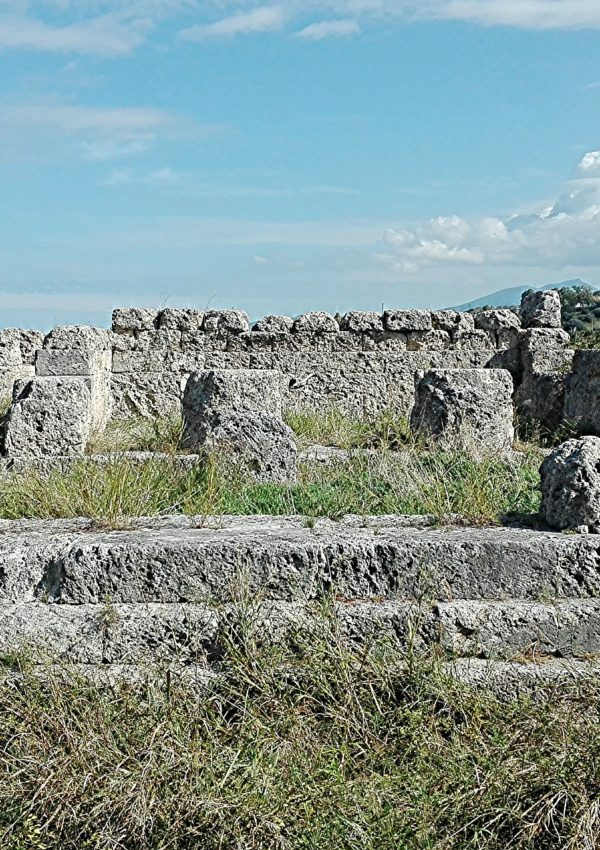 himera in sicilia