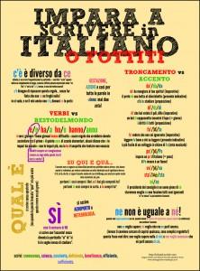 Lingua-italiana-infografica-1