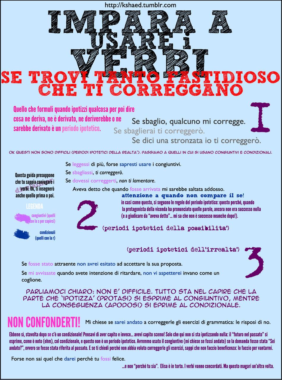 Lingua-italiana-infografica-2