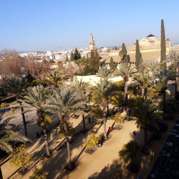 Un weekend a Córdoba, sulle tracce di Al Andalus (e non solo)