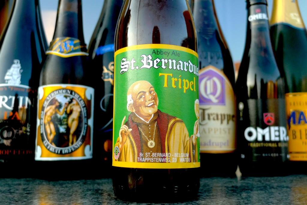 birra belga
