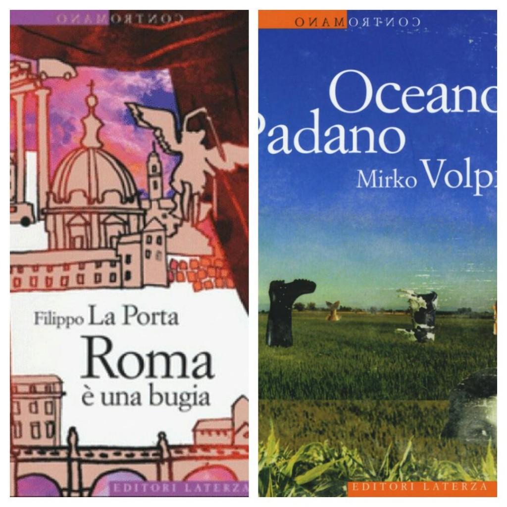 Roma_Oceano_Padano