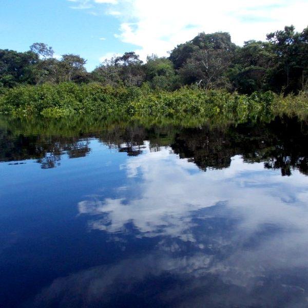 Viaggiare in Colombia: 10 consigli utili e tutto quello che c'è da sapere organizzare il viaggio
