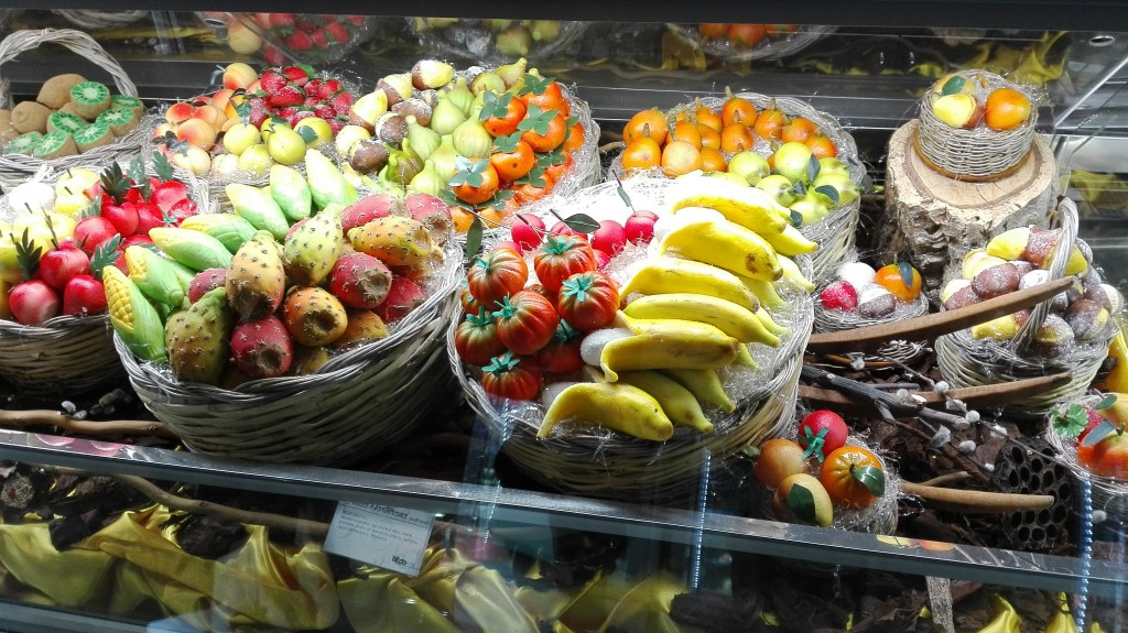 Frutta_Martorana