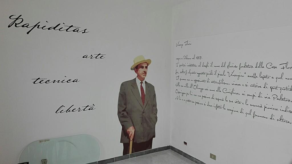 Vincenzo_Florio