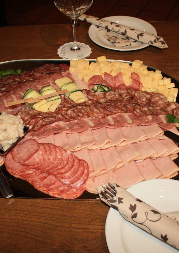 Eccellenze e tradizioni della Slovenia